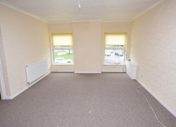 Thumbnail 2 bed flat to rent in Leeming Lane South, Mansfield Woodhouse, Mansfield