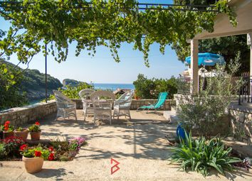 Thumbnail 1 bed cottage for sale in Dream House In Hladna Uvala, Bar, Hladna Uvala, Montenegro