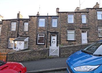 Thumbnail 2 bedroom terraced house to rent in Lambert Street, Skipton