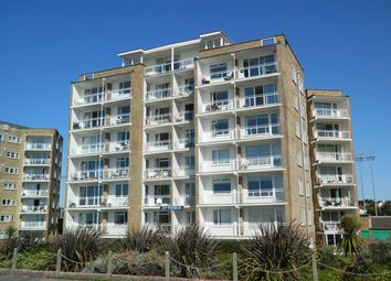 Thumbnail 2 bedroom flat to rent in St Thomas, Bexhill-On-Sea