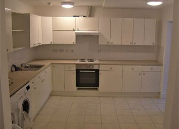 Thumbnail 5 bedroom shared accommodation to rent in North Circular Road, Neasden