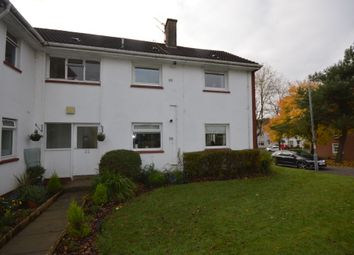 Thumbnail 2 bed flat for sale in Roseneath Gate, East Kilbride, South Lanarkshire