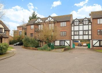 Thumbnail 1 bedroom flat for sale in Northwood HA6,