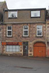Thumbnail 5 bed town house for sale in St. Leonard Street, Lanark