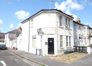 Thumbnail 4 bedroom property for sale in Victoria Parade, Redfield, Bristol