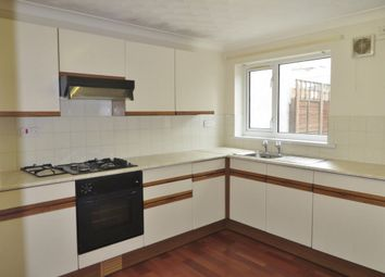 Thumbnail 2 bedroom terraced house to rent in Worcester Street, Gwent