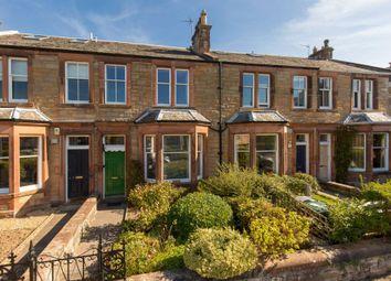 3 bed terraced house for sale in 13 St Fillan's Terrace, Edinburgh EH10