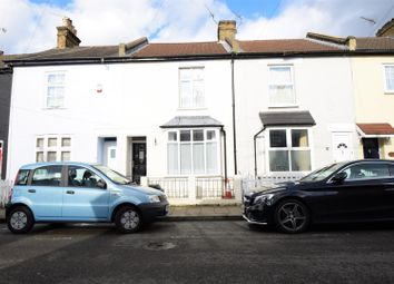 2 bed property to rent in Recreation Road, Bromley BR2