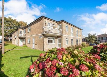 Thumbnail 2 bed flat for sale in Lionard House, Canterbury, Kent, Canterbury