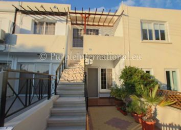 Thumbnail 2 bed apartment for sale in Paralimni, Famagusta