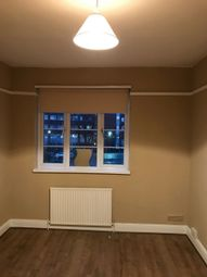 Thumbnail 4 bedroom flat to rent in London Road, Barking
