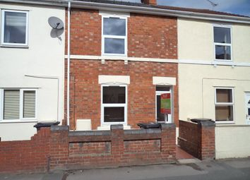 Thumbnail 2 bed property to rent in Whiteman Street, Swindon