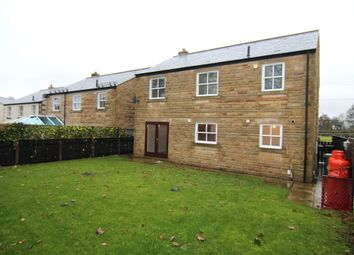Thumbnail 4 bed detached house to rent in Bullfield, Westgate, Co Durham