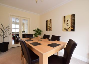 Thumbnail 5 bed terraced house for sale in Gardeners Place, Chartham, Canterbury, Kent