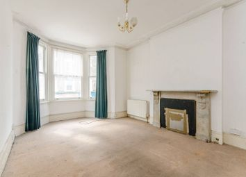 Thumbnail 2 bed flat for sale in Fulham Road SW6, Parsons Green, London,