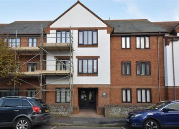 Thumbnail Flat for sale in Campbell Road, Bognor Regis, West Sussex