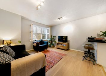 Thumbnail 2 bed flat for sale in Belvedere Place, London, London