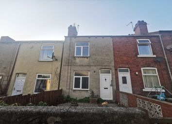 Thumbnail 2 bed property to rent in Sun Lane, Wakefield