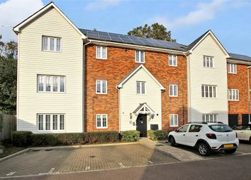 Beaufort Place, St Pauls Cray, Kent BR5. 1 bed flat for sale