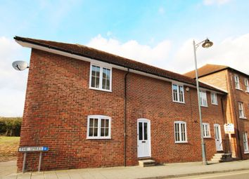 Thumbnail 4 bed end terrace house to rent in The Spires, Canterbury