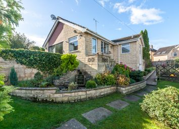 Thumbnail 2 bed semi-detached bungalow to rent in Tellcroft Close, Corsham