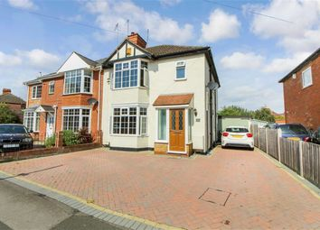 Thumbnail 3 bed semi-detached house for sale in Cotteswold Road, Gloucester