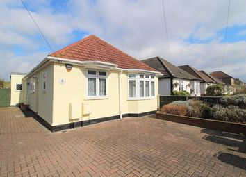 Thumbnail 4 bed detached bungalow for sale in Kenilworth Road, Ashford