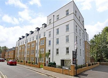 Thumbnail 2 bed flat to rent in Travers House, London