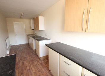 Thumbnail 3 bed property for sale in Hessle Road, Hull