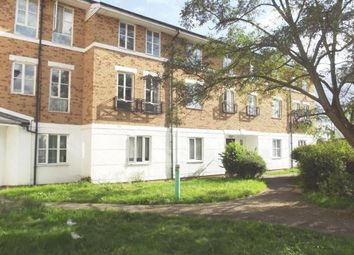 Thumbnail 2 bed flat to rent in Springfield Court, Ilford