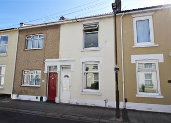 2 bed property for sale in Boulton Road, Southsea PO5