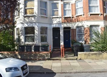 Thumbnail 2 bed flat to rent in Malborough, Haringey