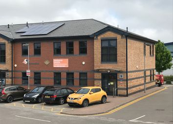 Thumbnail Office to let in Aberford Road, Garforth