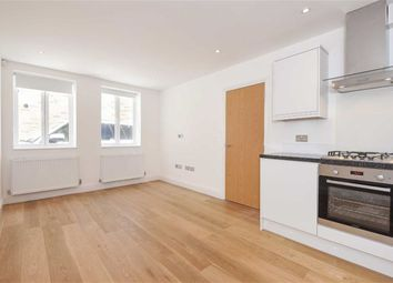 Thumbnail 2 bed property for sale in Coliston Passage, London