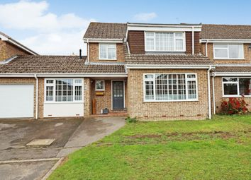 Reynolds Road, Fair Oak, Eastleigh SO50, south east england property