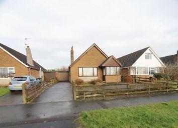 Thumbnail 2 bedroom detached bungalow for sale in Green Lane, Freckleton