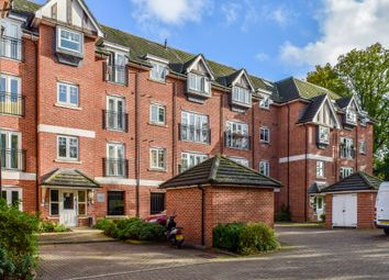 1 bed flat for sale in Woodfield Road, Crawley RH10