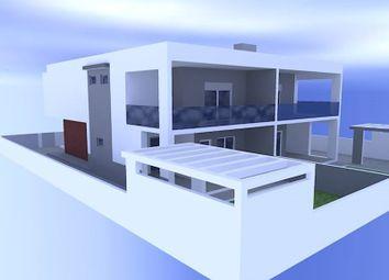 Thumbnail Semi-detached house for sale in Quinta Do Conde, Quinta Do Conde, Sesimbra