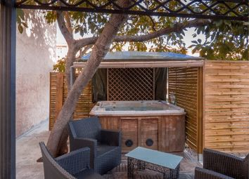 Thumbnail 4 bed property for sale in Provence-Alpes-Côte D'azur, Alpes-Maritimes, Menton