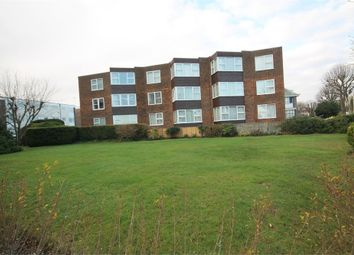 Thumbnail 2 bed flat for sale in Astell Court, The Crescent, Frinton-On-Sea