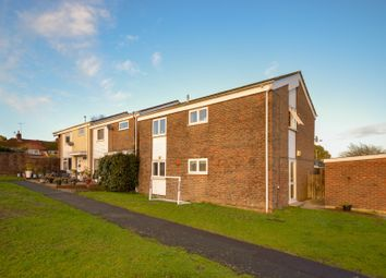 Thumbnail 1 bed flat to rent in Brookland Way, Coldwaltham, Pulborough