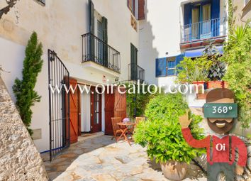 Thumbnail 2 bed cottage for sale in Centro De Sitges, Sitges, Spain