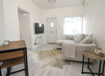 Thumbnail 1 bedroom flat to rent in South Street, Castlethorpe, Milton Keynes