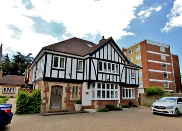 Thumbnail 3 bed terraced house to rent in Mill Road, Worthing