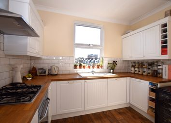 Thumbnail 2 bed flat for sale in Guilford Street, London