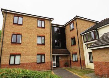 Thumbnail 2 bed flat to rent in Loris Court, Cherry Hinton, Cambridge