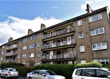 3 bed flat for sale in 25, Kirkoswald Road, Glasgow G43