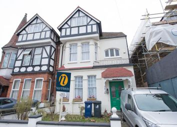 Thumbnail 6 bed semi-detached house for sale in Messaline Avenue, London