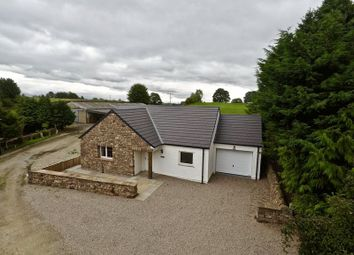 Thumbnail 2 bed property for sale in Great Salkeld, Penrith