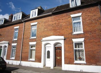 Thumbnail 4 bed town house to rent in Trinity Street, Salisbury, Wiltshire